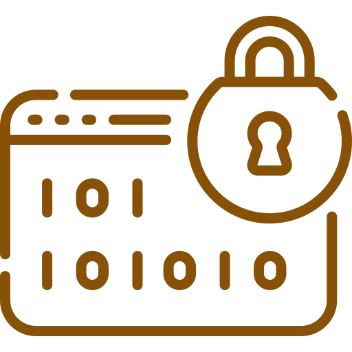 Endpoint-encryption