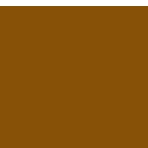data-center-secure