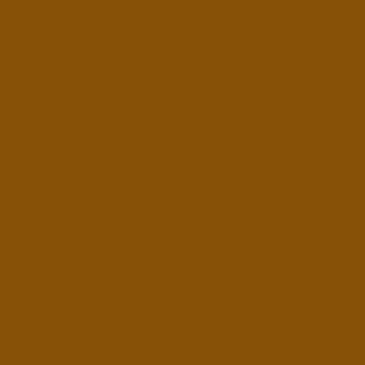 desktop-as-service