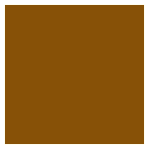 hybrid-cloud-infrastructure