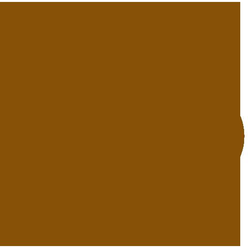 identity-access-management