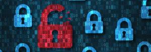Trending Vulnerability Threats of 2021