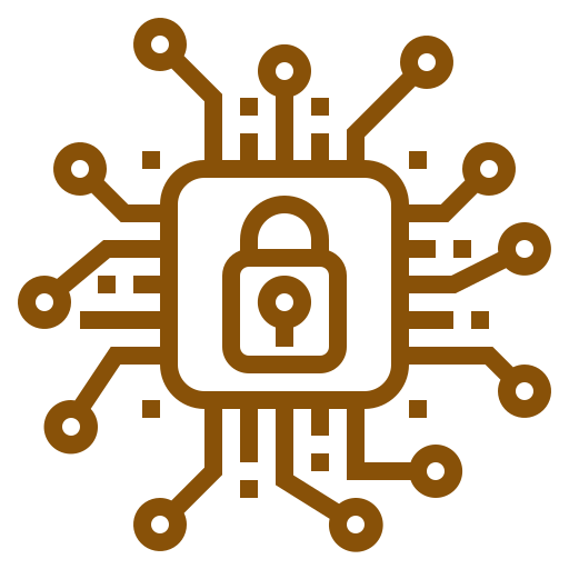 iot-cyber-security