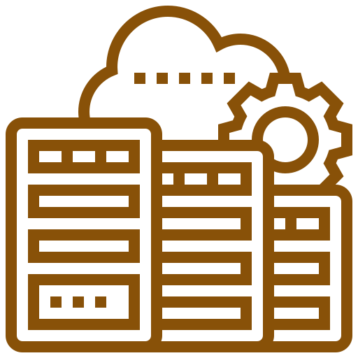 software-defined-data-center