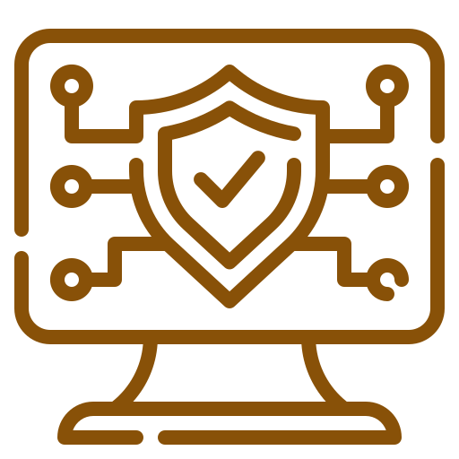 virtualisation-security